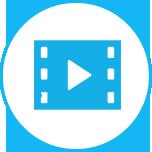 3 レッスン動画